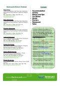 here - Bartercard Travel - Page 2