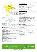 here - Bartercard Travel - Page 4
