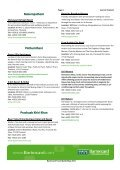 here - Bartercard Travel - Page 7