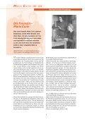 Einsteins Kolleginnen - Kompetenzzentrum - Seite 6
