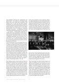 Einsteins Kolleginnen - Kompetenzzentrum - Seite 7