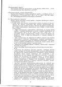 WPROWADZENIE DO SPRAWOZDANIA FINANSOWEGO 1 ... - Page 2