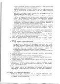 WPROWADZENIE DO SPRAWOZDANIA FINANSOWEGO 1 ... - Page 3