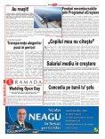 Sinteza săptămânii - Sibiu 100 - Page 2