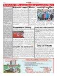 Sinteza săptămânii - Sibiu 100 - Page 4
