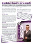 Sinteza săptămânii - Sibiu 100 - Page 5