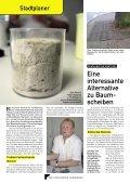 Sonder- publikation der Firma Swietelsky - Seite 2