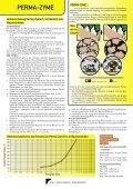 Sonder- publikation der Firma Swietelsky - Seite 4