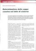 Page 1 Page 2 ediłoriale Bazza Bruna - la razza casearia Tutti ... - Page 3