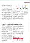 Page 1 Page 2 ediłoriale Bazza Bruna - la razza casearia Tutti ... - Page 4
