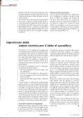 Page 1 Page 2 ediłoriale Bazza Bruna - la razza casearia Tutti ... - Page 5