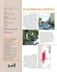 HM n°62 - 09-2012 - Herblay - Page 2