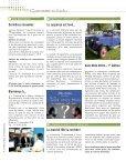 HM n°62 - 09-2012 - Herblay - Page 4
