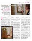 HM n°62 - 09-2012 - Herblay - Page 5