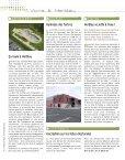HM n°62 - 09-2012 - Herblay - Page 6