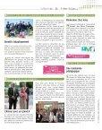 HM n°62 - 09-2012 - Herblay - Page 7