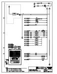 MP800 & Soft start schematics - Metroneledyne.co.uk - Page 2