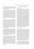 Full text - PDF - The National Cancer Institute - Page 2