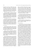 Full text - PDF - The National Cancer Institute - Page 4