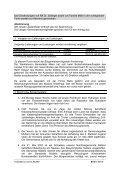 Niederschrift Nr. 4/2007 - Mutters - Page 3