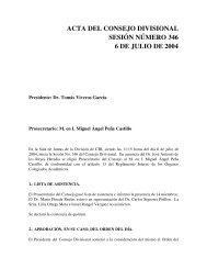 Acta 346 06-Julio-2004 - CBI
