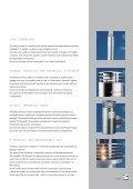 PDF Brochure - Page 5
