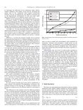 Modelling of hysteresis influence on mass transfer in building ... - Page 2