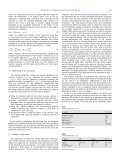 Modelling of hysteresis influence on mass transfer in building ... - Page 3