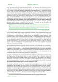 LDPI Working Paper - ISS - Page 6