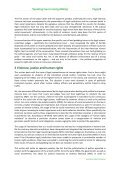 LDPI Working Paper - ISS - Page 7