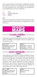 MARS - Ville d'Aubervilliers