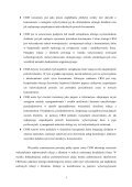 Zarzadzanie relacjami z klientem CRM - Page 4