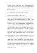 metodiskie norādījumi 2. kursa darba izstrādāšanai pa studiju ... - Page 5