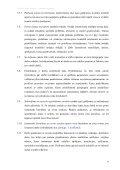 metodiskie norādījumi 2. kursa darba izstrādāšanai pa studiju ... - Page 6