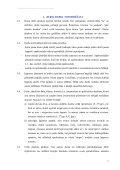 metodiskie norādījumi 2. kursa darba izstrādāšanai pa studiju ... - Page 7