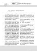 Werner Bundschuh, Vom Wandern und Ankommen (PDF) - Vorarlberg - Page 2