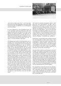 Werner Bundschuh, Vom Wandern und Ankommen (PDF) - Vorarlberg - Page 4
