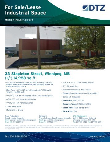 Stapleton Street 33.pdf - SpaceList