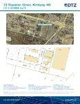 Stapleton Street 33.pdf - SpaceList - Page 2
