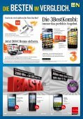 SOMMER, SOnnE - Werbepost.at - Page 5