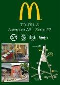 Tournugeois - Tournus - Seite 2