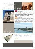 Tournugeois - Tournus - Seite 5