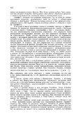 1967 г. Сентябрь Том 93, вып. 1 УСПЕХИ ФИЗИЧЕСКИХ HAVE С ... - Page 4