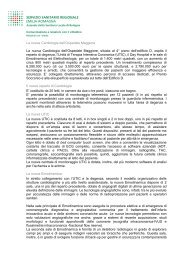 Osp. Maggiore_nuova Cardiologia_10maggio2013.pdf - Saluter