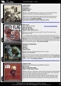 CD/LP - Tuba Records - Page 2