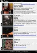 CD/LP - Tuba Records - Page 3