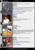 CD/LP - Tuba Records - Page 4