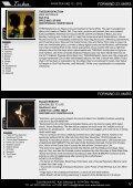 CD/LP - Tuba Records - Page 5