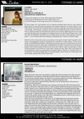 CD/LP - Tuba Records - Page 6