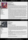 CD/LP - Tuba Records - Page 7
